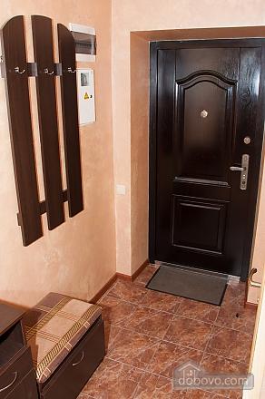 Apartment near Derybasivska, Studio (16763), 010