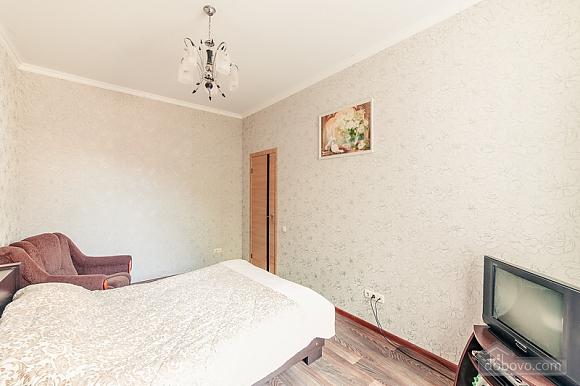 Apartment near Derybasivska, Studio (16763), 002