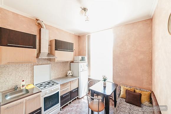 Apartment near Derybasivska, Studio (16763), 004