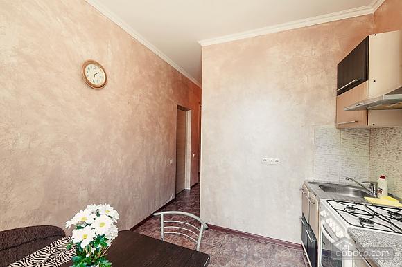 Apartment near Derybasivska, Studio (16763), 005