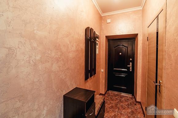 Apartment near Derybasivska, Studio (16763), 009