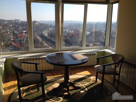 Apartment in the city center, Studio (35223), 002