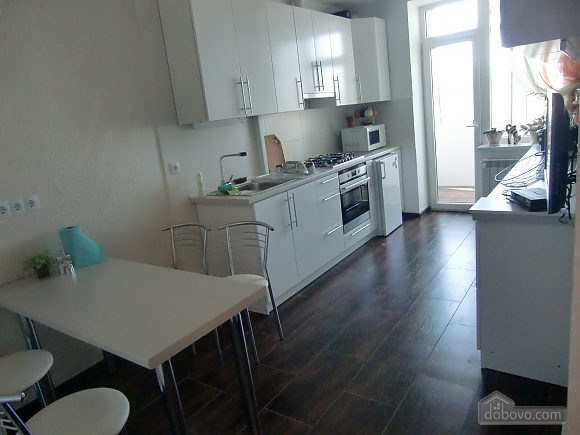 Apartment in the city center, One Bedroom (53789), 006