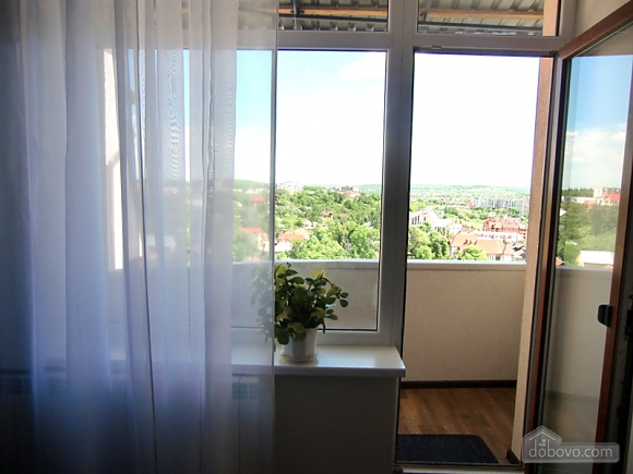 Apartment in the city center, One Bedroom (53789), 007
