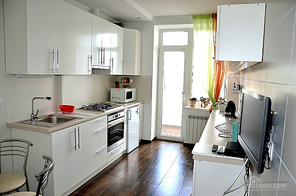 Apartment in the city center, One Bedroom (53789), 005