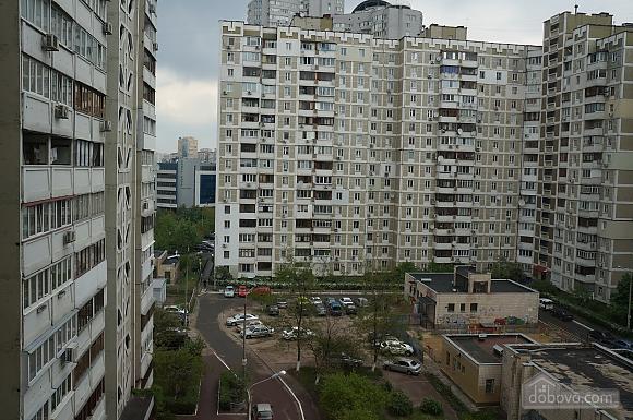 Красива квартира на Позняках, 3-кімнатна (63725), 008