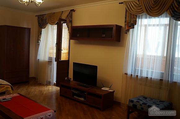 Красива квартира на Позняках, 3-кімнатна (63725), 005