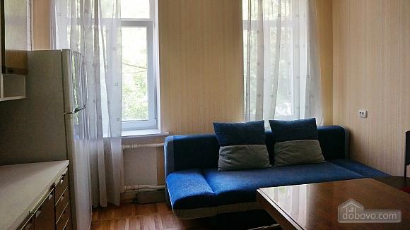 Budget apartment, Dreizimmerwohnung (74202), 005