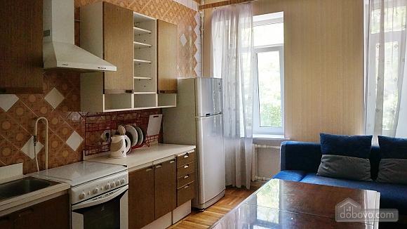 Budget apartment, Dreizimmerwohnung (74202), 006