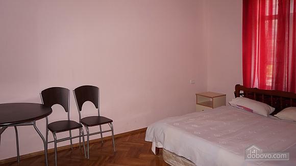 Budget apartment, Dreizimmerwohnung (74202), 007