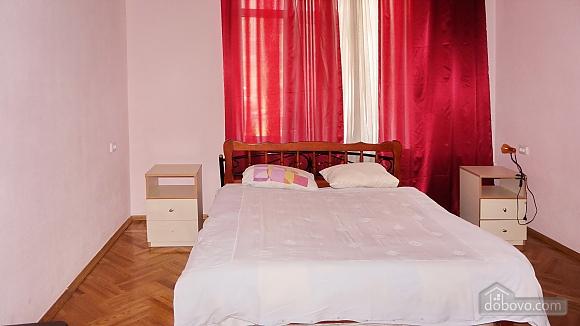 Budget apartment, Dreizimmerwohnung (74202), 008