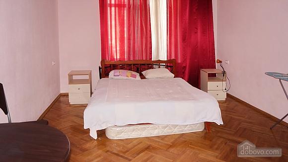 Budget apartment, Dreizimmerwohnung (74202), 009