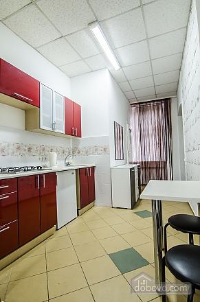 Квартира возле Оперного театра, 1-комнатная (20393), 004
