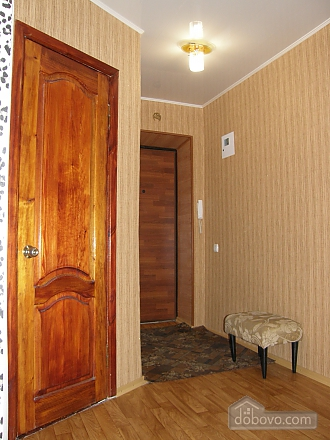 Apartment in the city center for a summer holiday, Zweizimmerwohnung (86937), 007