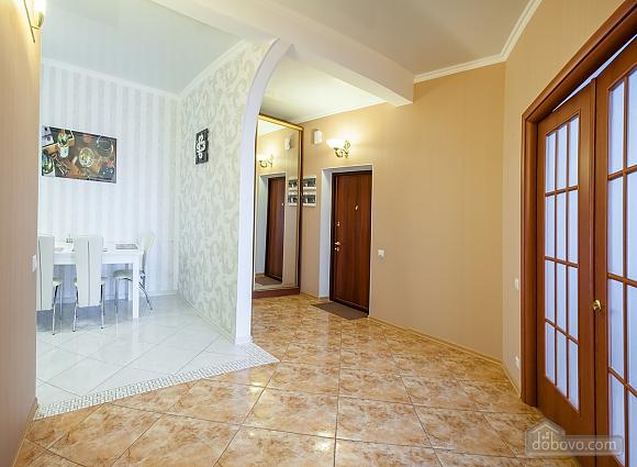Квартира у моря з двома спальнями, 2-кімнатна (81502), 007