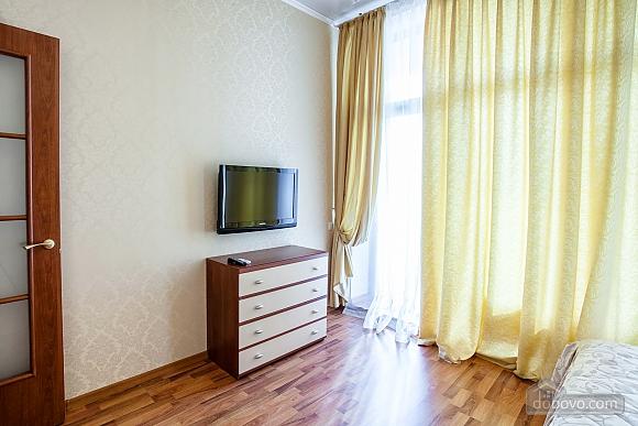 Квартира у моря з двома спальнями, 2-кімнатна (81502), 010