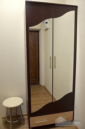 Квартира с ремонтом в самом центре, 1-комнатная (70698), 006