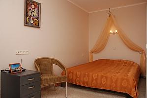 Уютная квартира на Печерске, 1-комнатная, 001