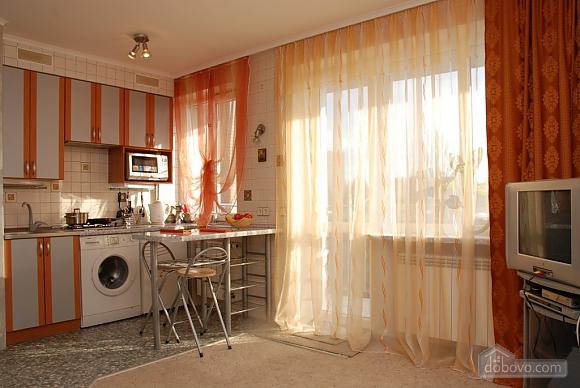 Cozy apartment on Pechersk, Studio (19170), 003
