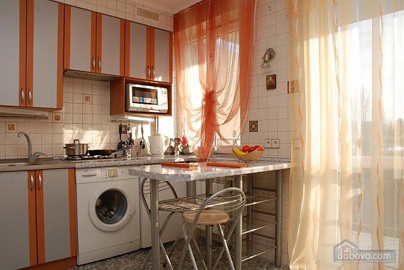 Cozy apartment on Pechersk, Studio (19170), 002