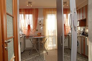 Уютная квартира на Печерске, 1-комнатная, 004
