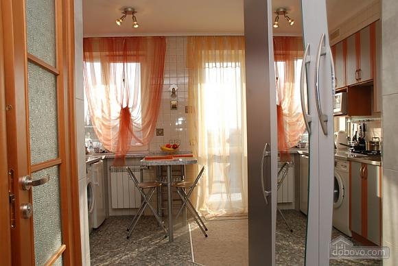 Cozy apartment on Pechersk, Studio (19170), 004