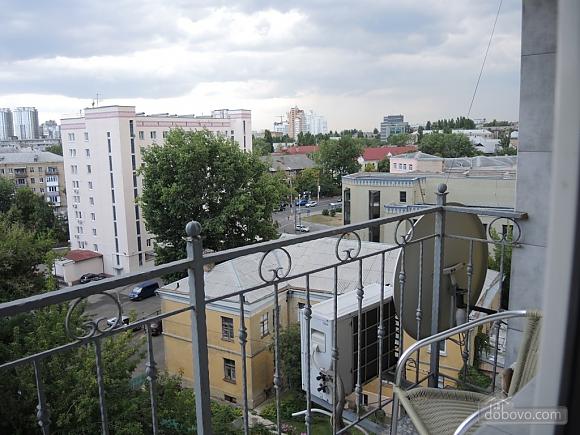 Cozy apartment on Pechersk, Studio (19170), 008