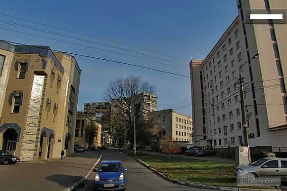 Cozy apartment on Pechersk, Studio (19170), 009