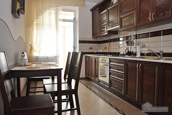 Luxury apartment, One Bedroom (53856), 002