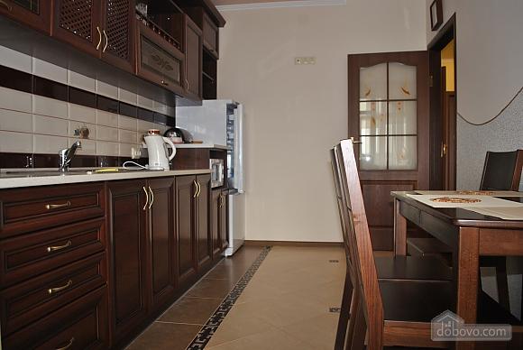 Luxury apartment, One Bedroom (53856), 003