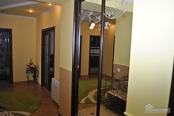 Luxury apartment, One Bedroom (53856), 004