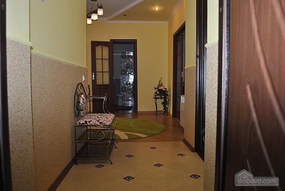Luxury apartment, One Bedroom (53856), 005