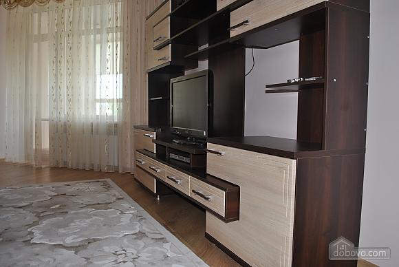 Luxury apartment, One Bedroom (53856), 006