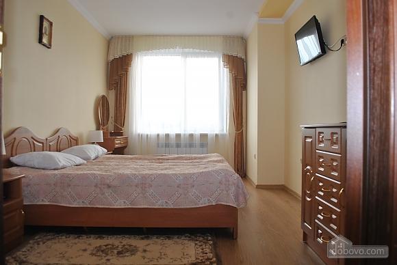 Luxury apartment, One Bedroom (53856), 001