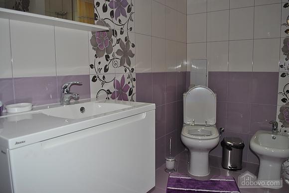 Luxury apartment, One Bedroom (53856), 007
