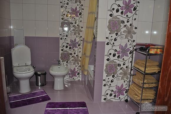 Luxury apartment, One Bedroom (53856), 008