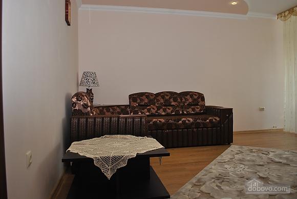 Luxury apartment, One Bedroom (53856), 009