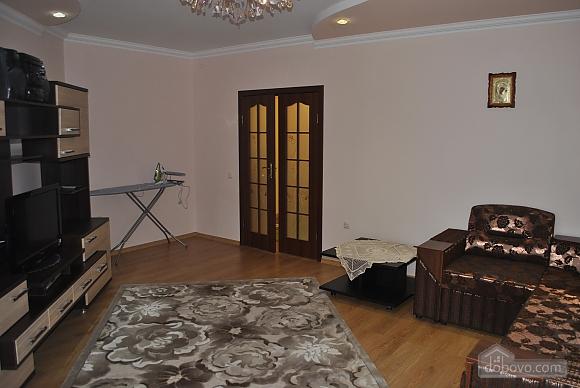 Luxury apartment, One Bedroom (53856), 010