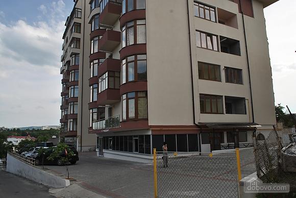 Luxury apartment, One Bedroom (53856), 012