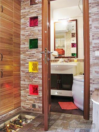 Квартира с прекрасным видом из окна, 1-комнатная (85638), 010