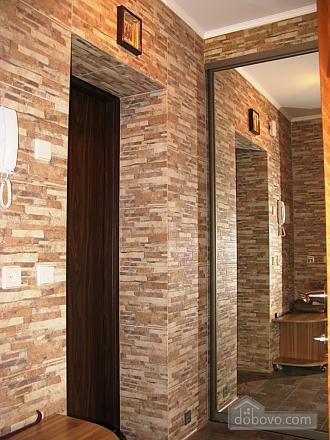 Квартира с прекрасным видом из окна, 1-комнатная (85638), 011