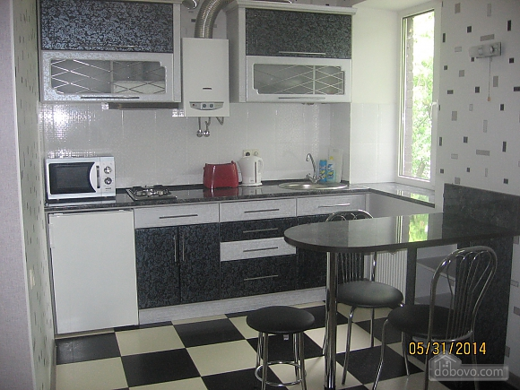 Apartment in the center with WIFI, Studio (40870), 002