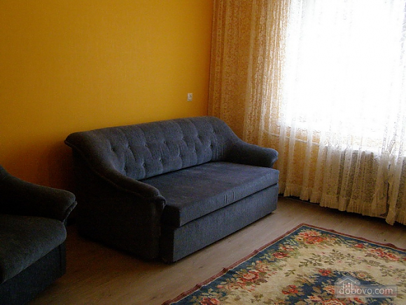 Apartment near the metro station, Studio (66983), 001