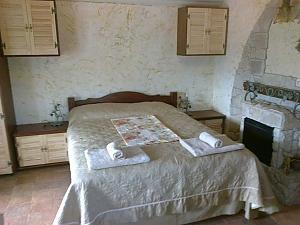Apartment Chalet in Molodizhne village, Monolocale, 001