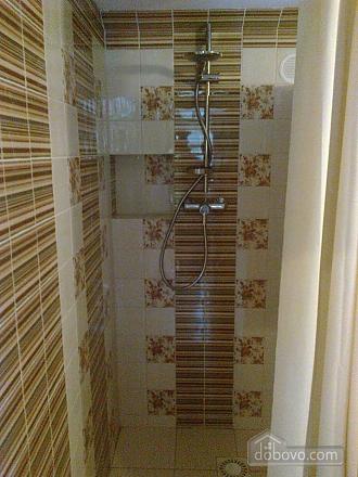 Апартамент Chalet в с. Молодежное, 1-комнатная (73962), 013