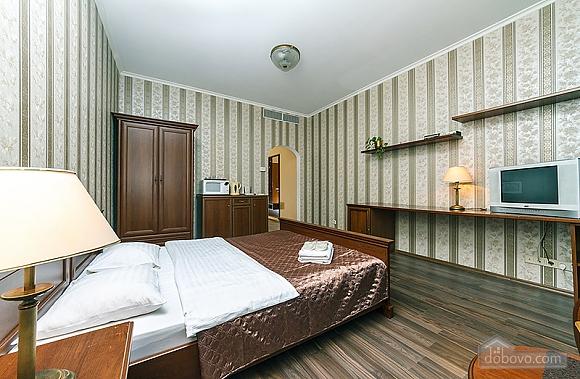 Hotel suit/apt, Monolocale (89603), 001