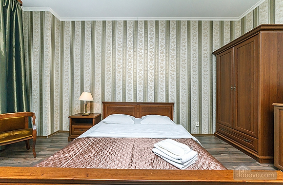 Hotel suit/apt, Monolocale (89603), 003