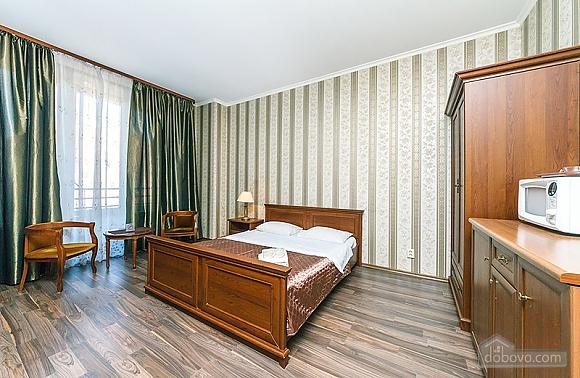 Hotel suit/apt, Monolocale (89603), 002