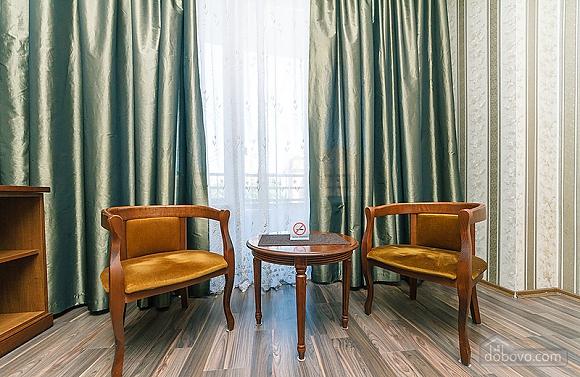 Hotel suit/apt, Monolocale (89603), 006