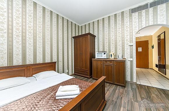 Hotel suit/apt, Monolocale (89603), 005